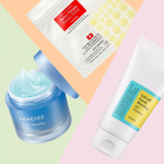 7 Holy Grail Korean Skincare Products that are Always Sold Out