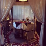 14 Romantic Restaurants in Every Part of Manila to Celebrate Valentine's Day In