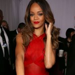 Riri's Baddest Red Carpet Looks Through the Years