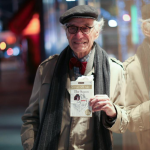 These Humans of New York Stories Made Us Cry Buckets