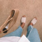 Be the Walk of the Town This Summer in These Local Footwear Brands