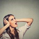 Things Men Should Stop Saying to Women