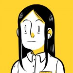 5 Best Pinoy Web Comics for Women