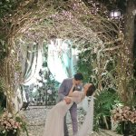5 Breathtaking Celebrity Weddings that Happened in the Philippines