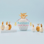 Do Your Guests a Favor by Giving Them These Cute Wedding Favors