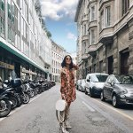 Animal prints are in! Here's How To Incorporate It To Your Wardrobe