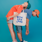 Still Looking for an Outfit for Wanderland? Look No Further, Because Their Merch Looks Cute AF